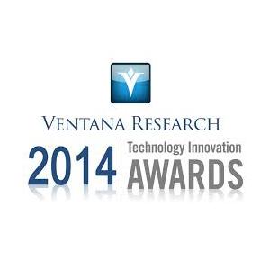 ventana awards 2014