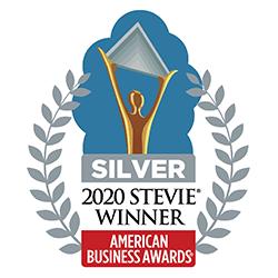 ABA Stevies 2020