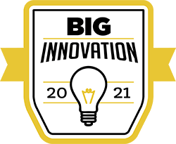 Big-Innovation-Award-2021.png